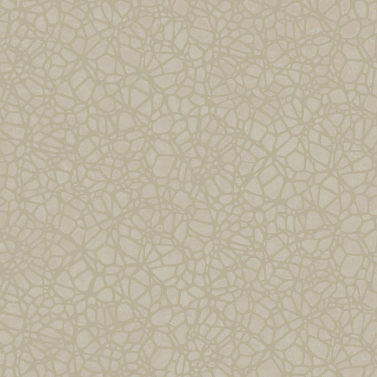 Sahara-wallpaper-crystal-SH00619