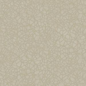 Sahara-wallpaper-crystal