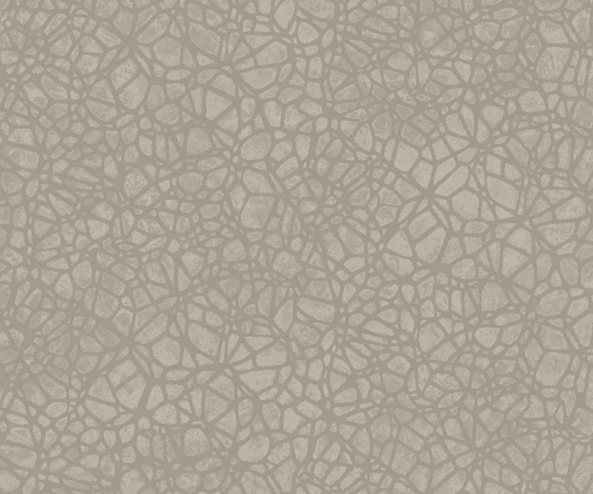 Sahara-wallpaper-crystal-SH00620
