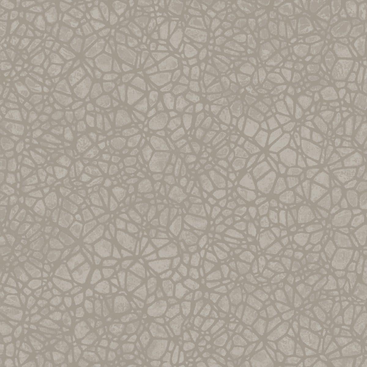 Sahara-wallpaper-crystal-SH00620