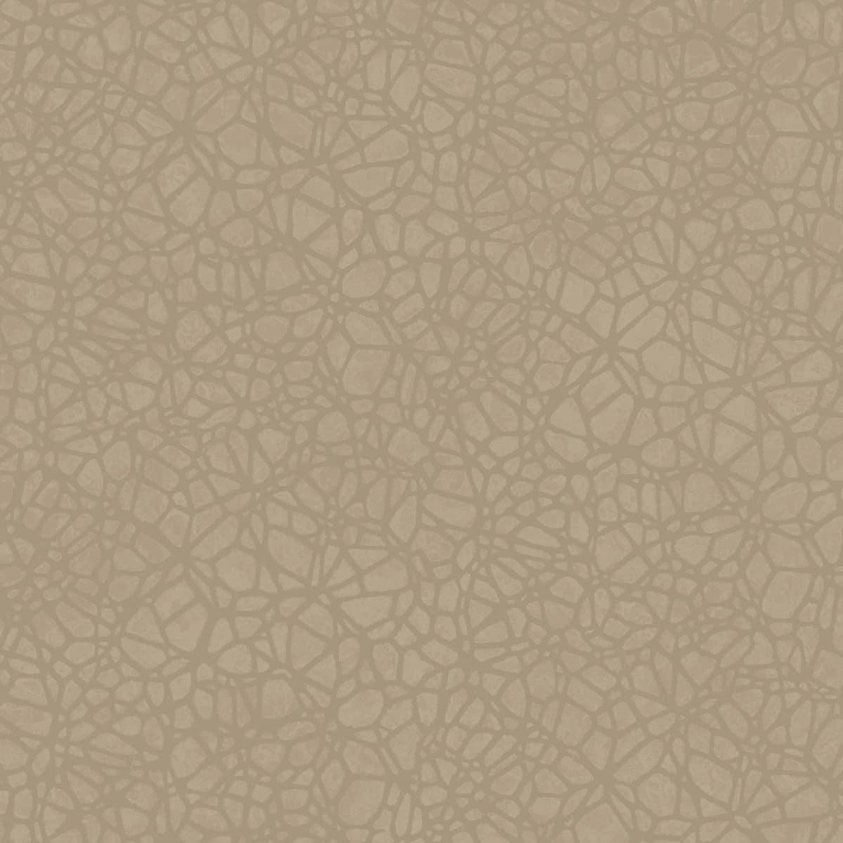 Sahara-wallpaper-crystal-SH00622