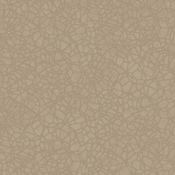 Sahara-wallpaper-crystal