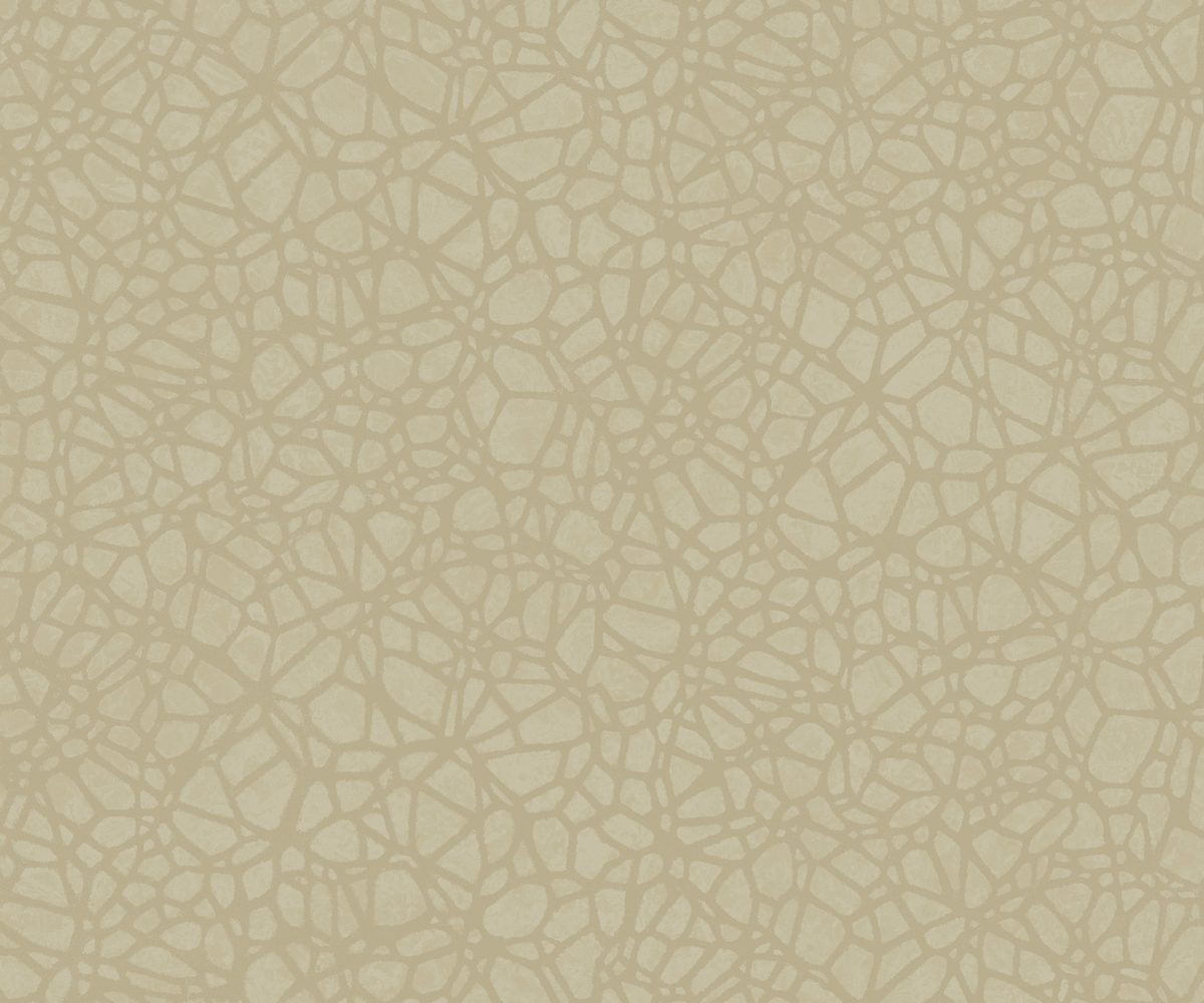 Sahara-wallpaper-crystal-SH00623