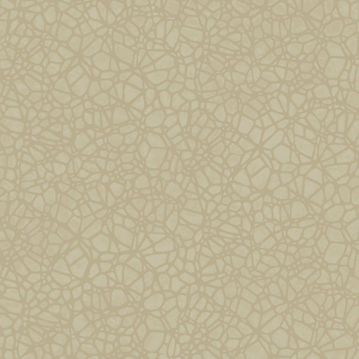 Sahara-wallpaper-crystal-SH00623