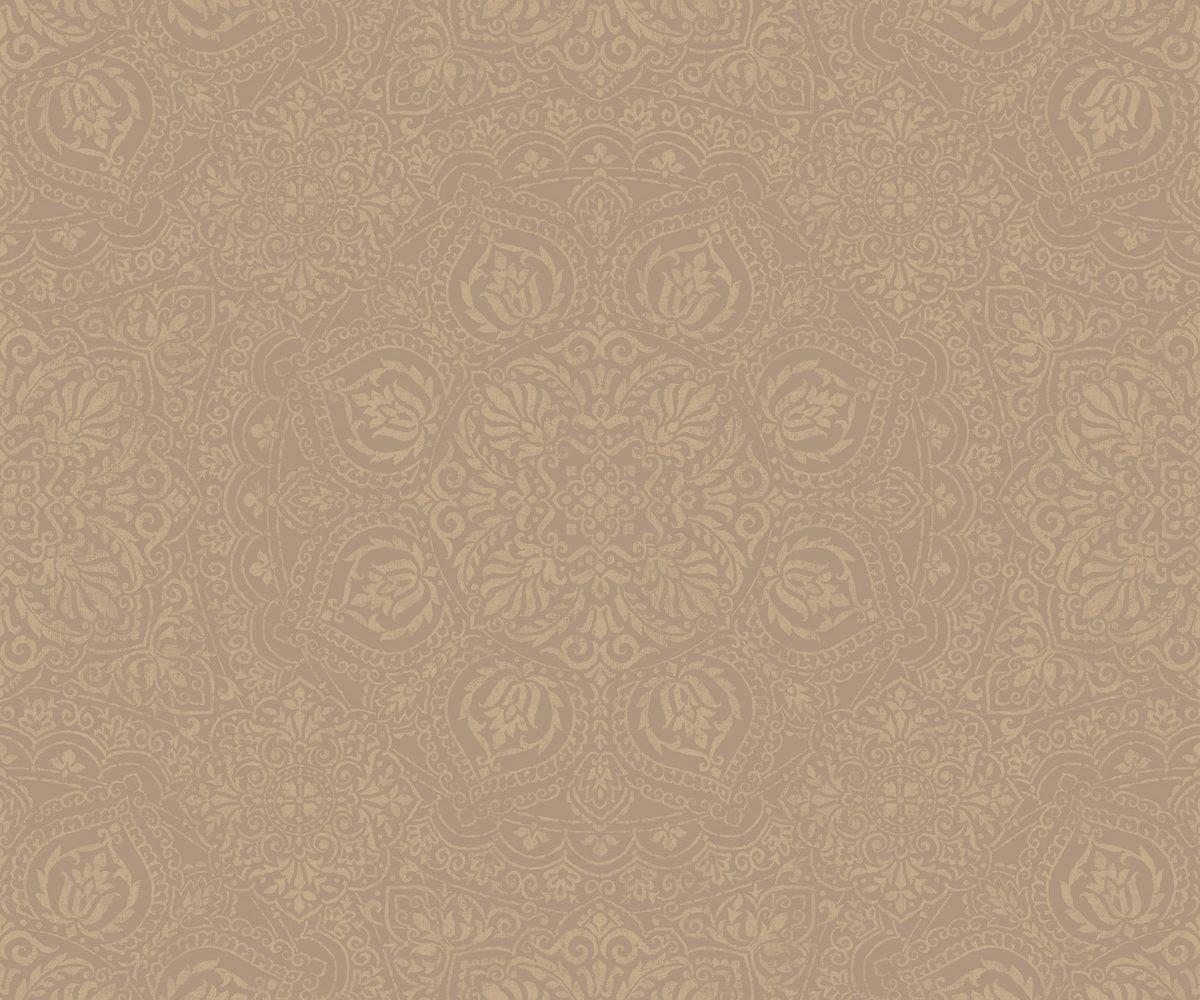 Sahara-wallpaper-mia-SH00624