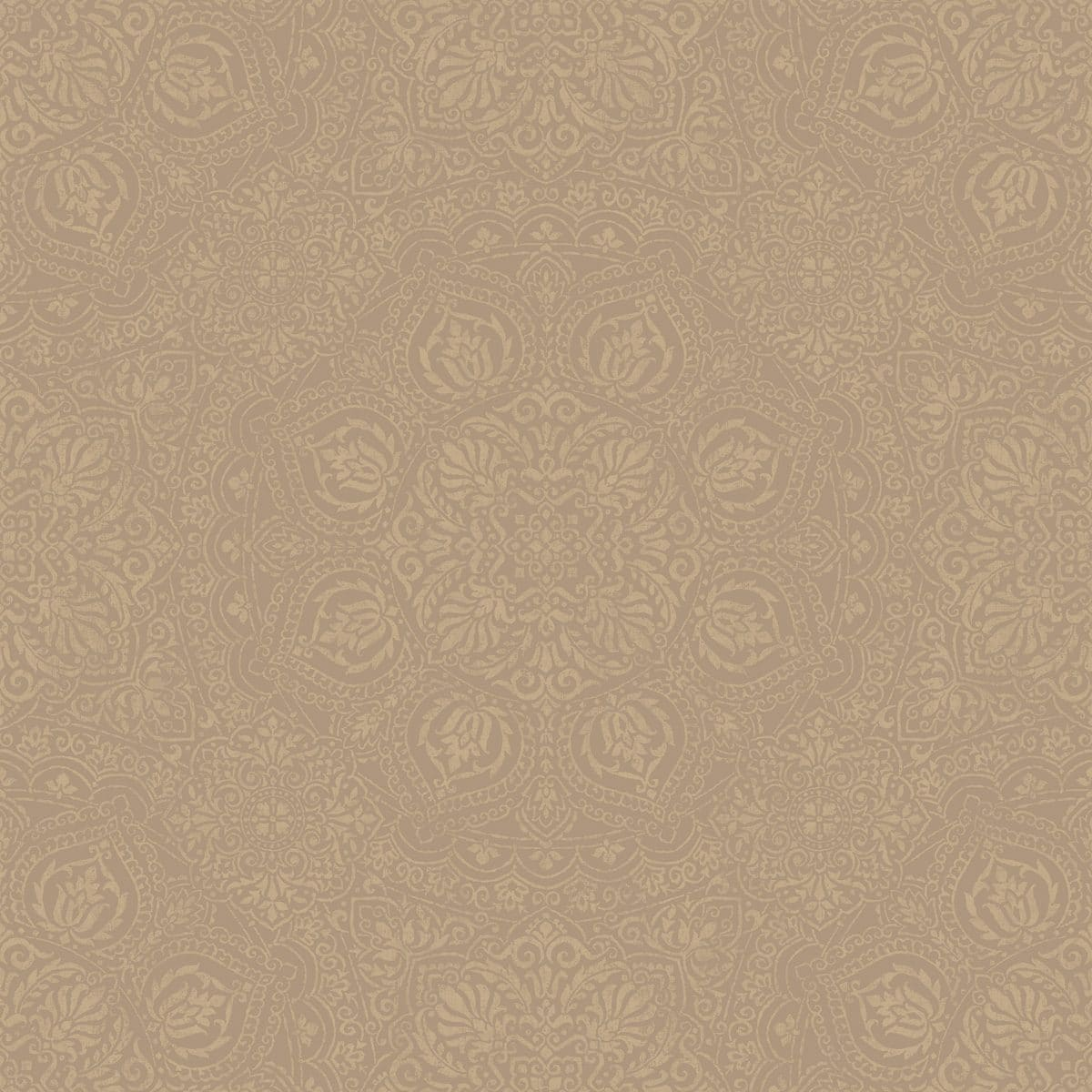Sahara-wallpaper-mia-SH00624