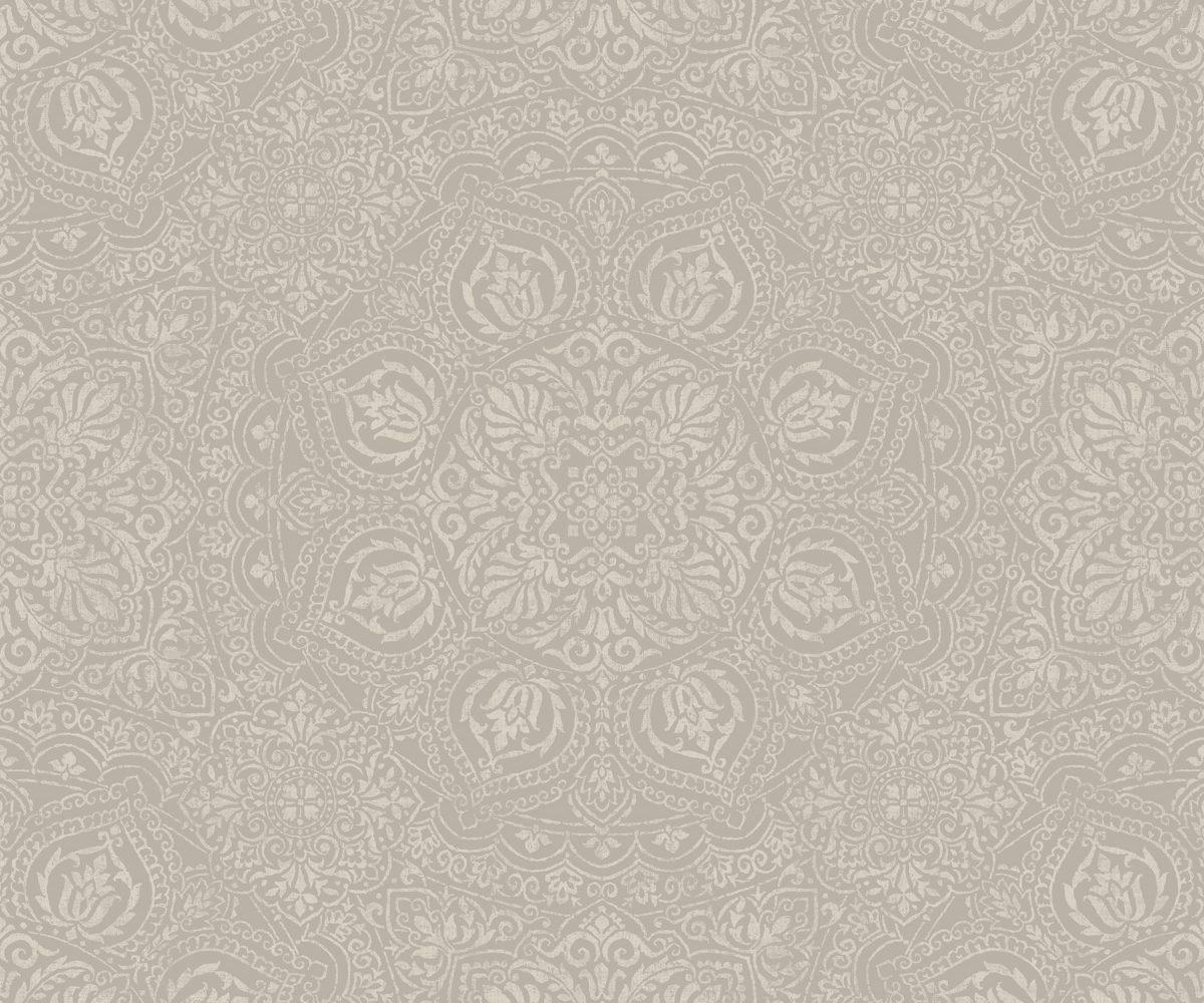 Sahara-wallpaper-mia-SH00625