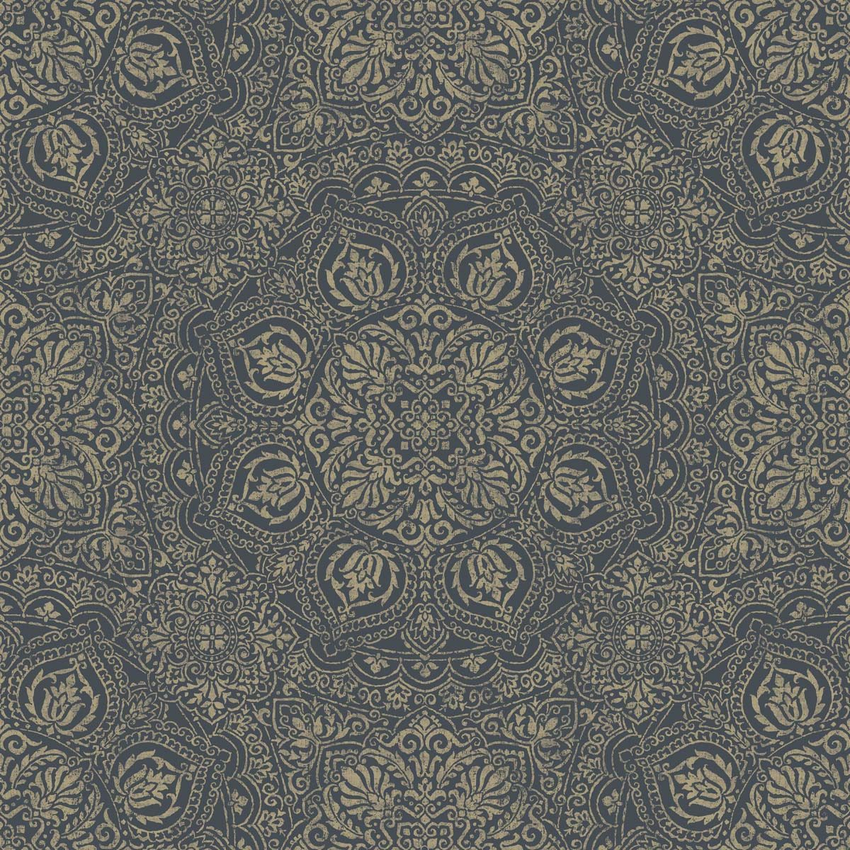 Sahara-wallpaper-mia-SH00626