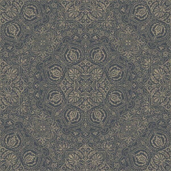 Sahara-wallpaper-mia