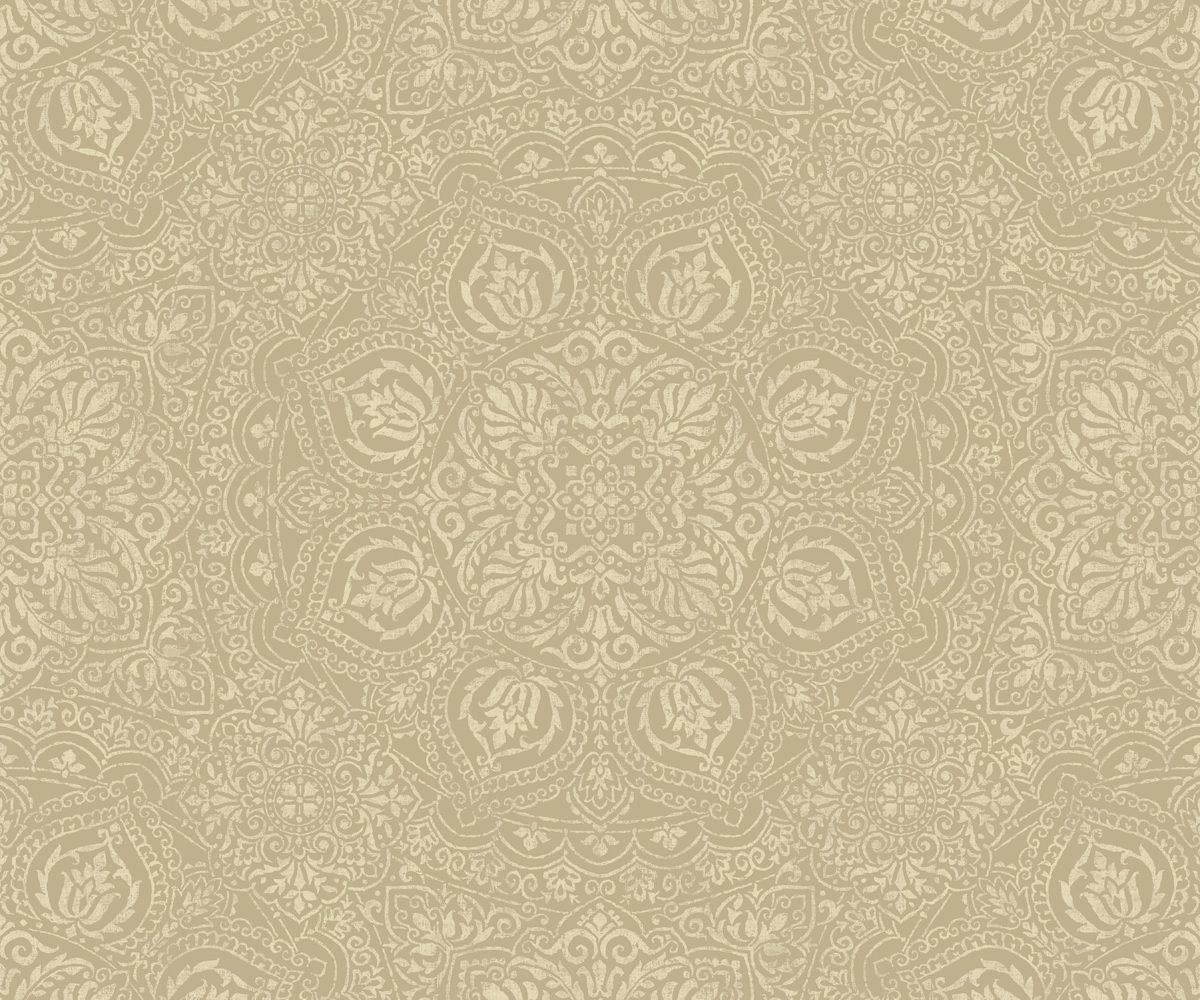 Sahara-wallpaper-mia-SH00627