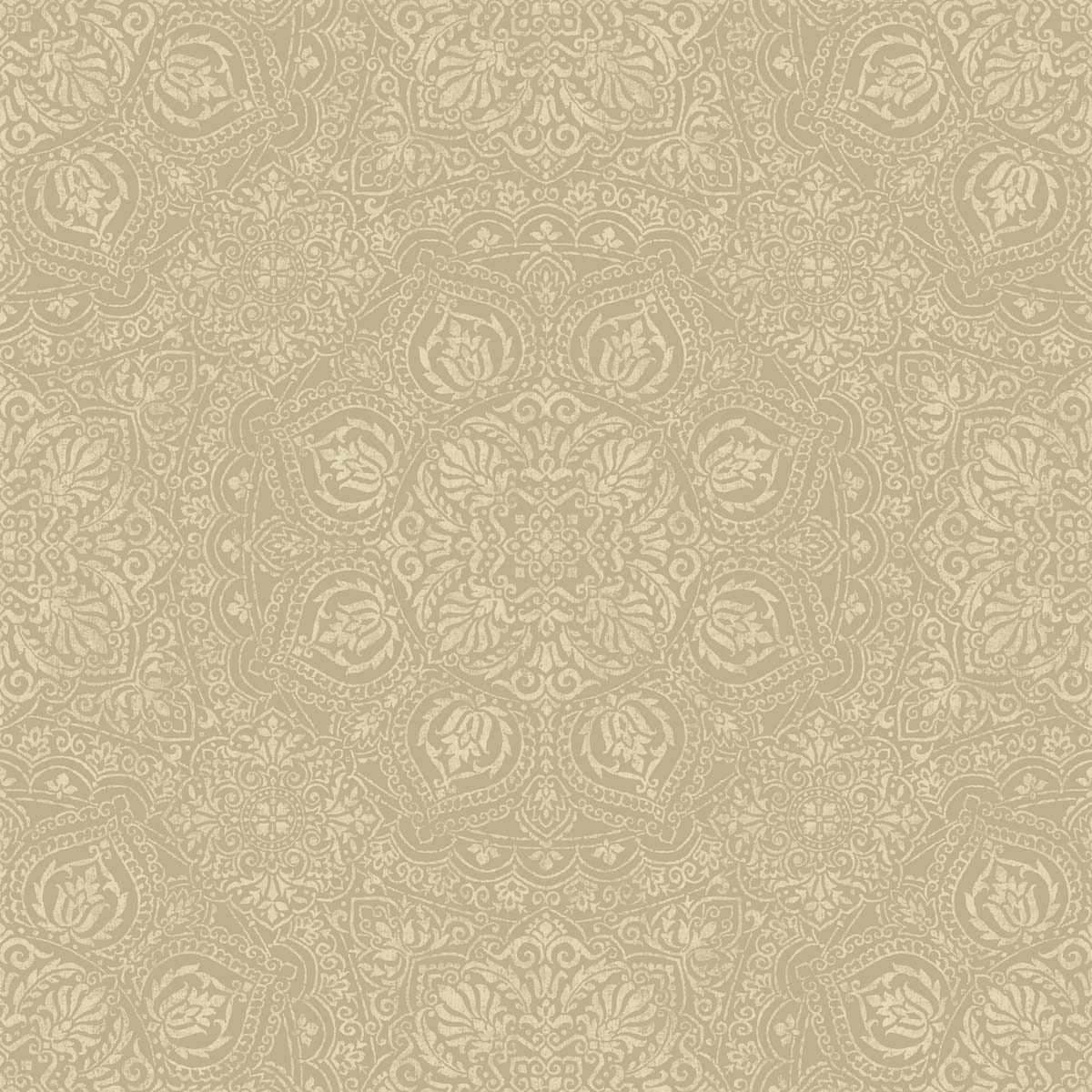 Sahara-wallpaper-mia-SH00627