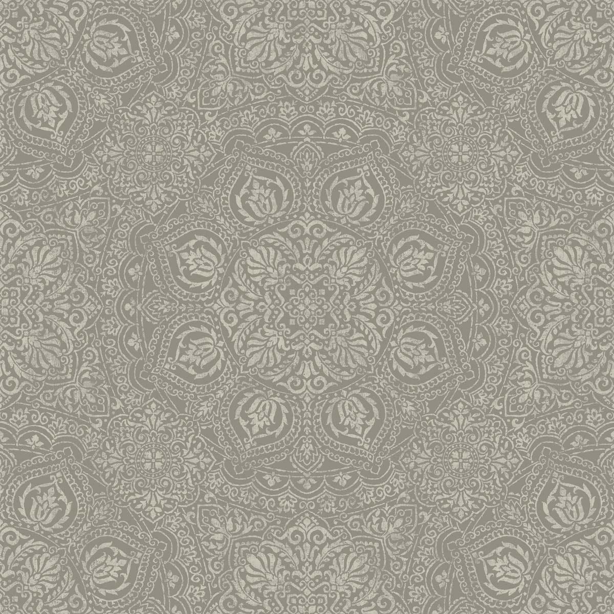 Sahara-wallpaper-mia-SH00628