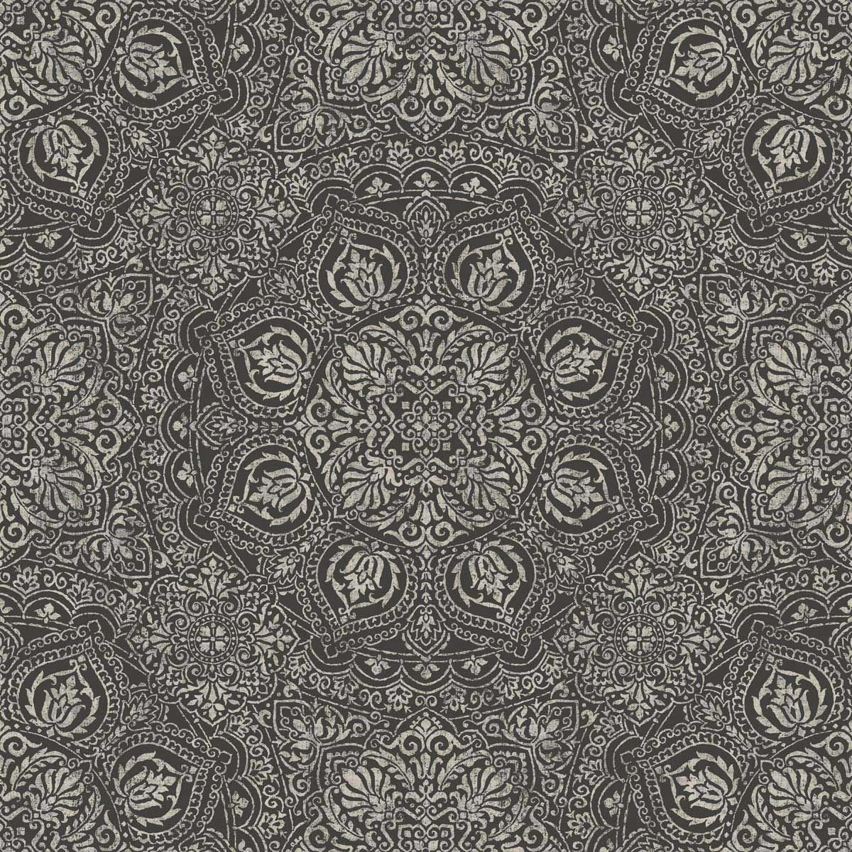 Sahara-wallpaper-mia-SH00629