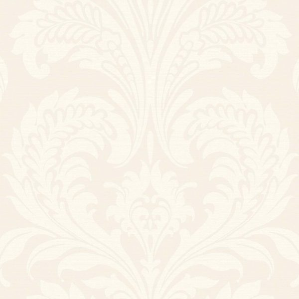 TRAVERTINA IVORY A Milan-Wallpaper