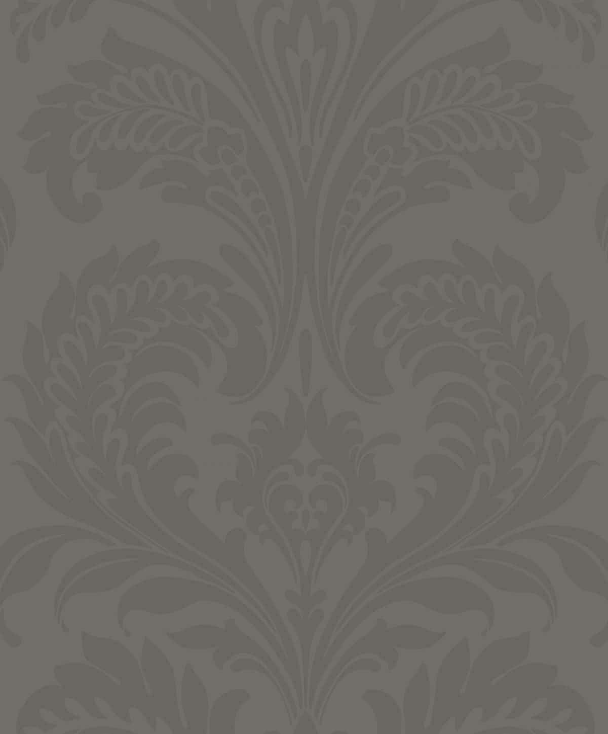TRAVERTINA MOCHA BEADS B Milan-Wallpaper-CO00104