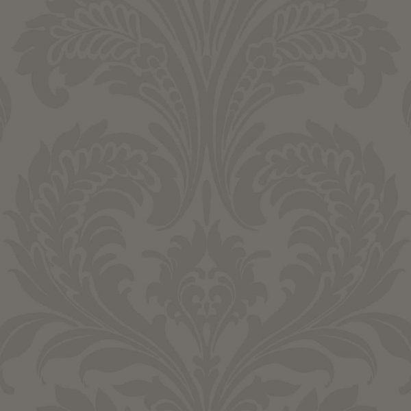 TRAVERTINA MOCHA BEADS B Milan-Wallpaper