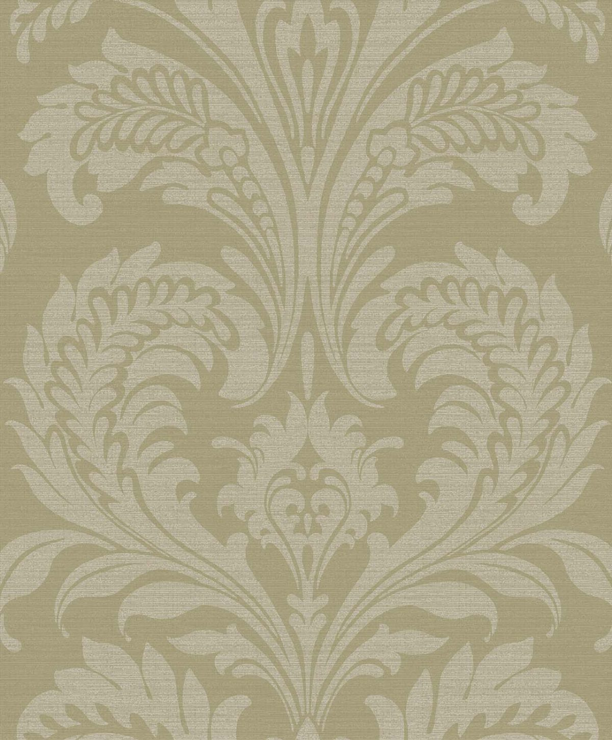 TRAVERTINA OLIVE A Milan-Wallpaper-CO00102