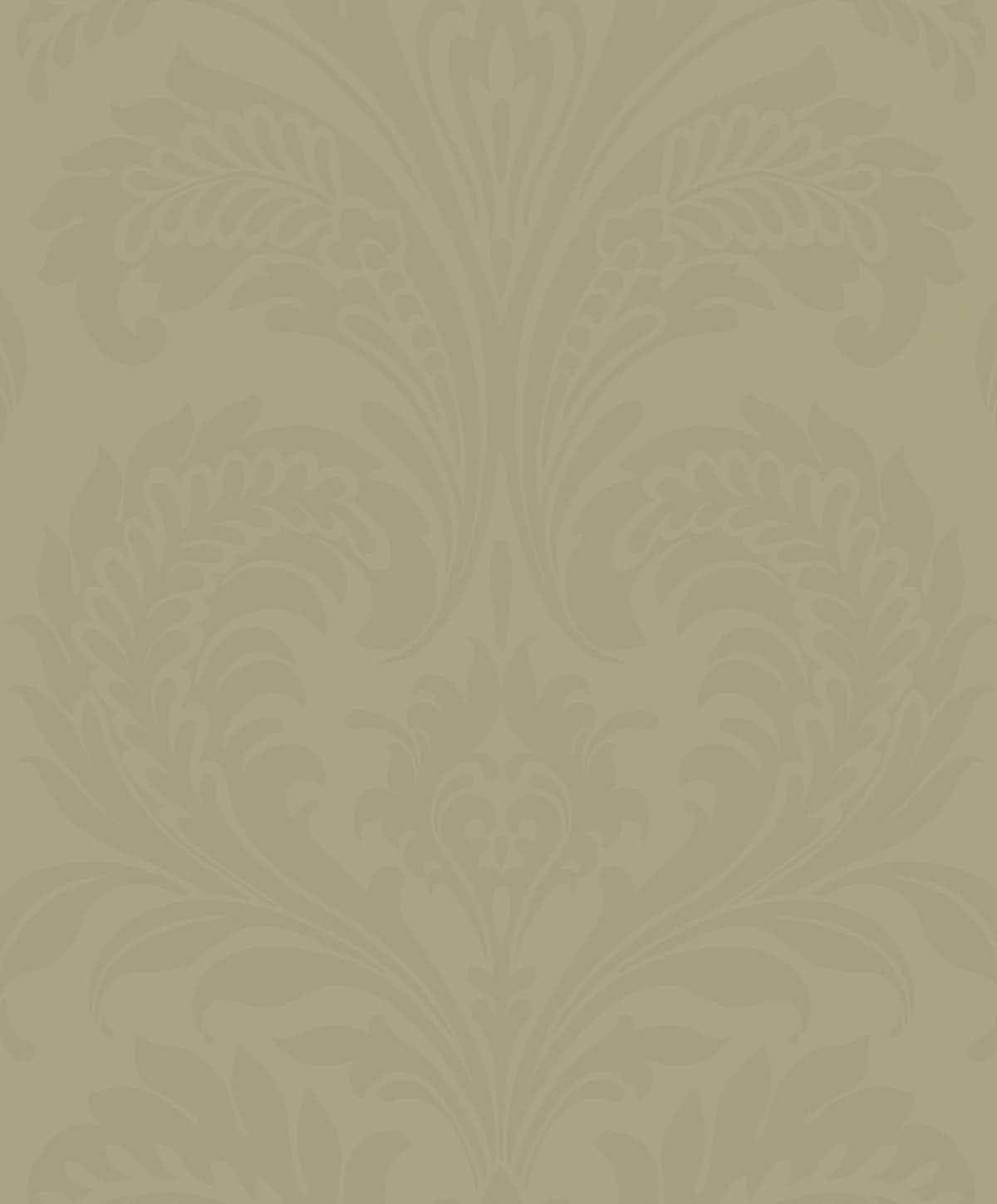 TRAVERTINA OLIVE  BEADS B  Milan-Wallpaper-CO00147
