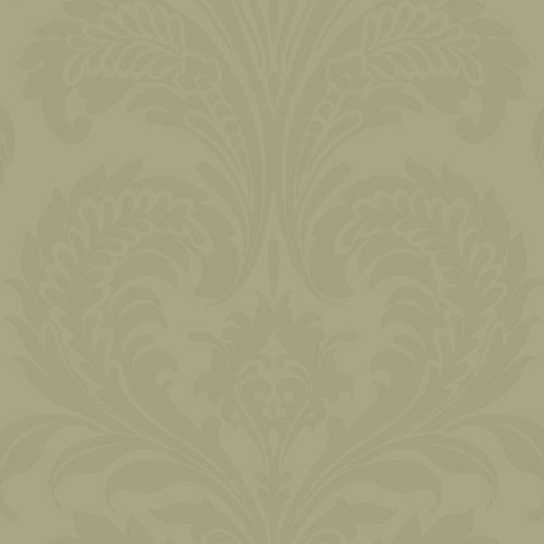 TRAVERTINA OLIVE BEADS B Milan-Wallpaper