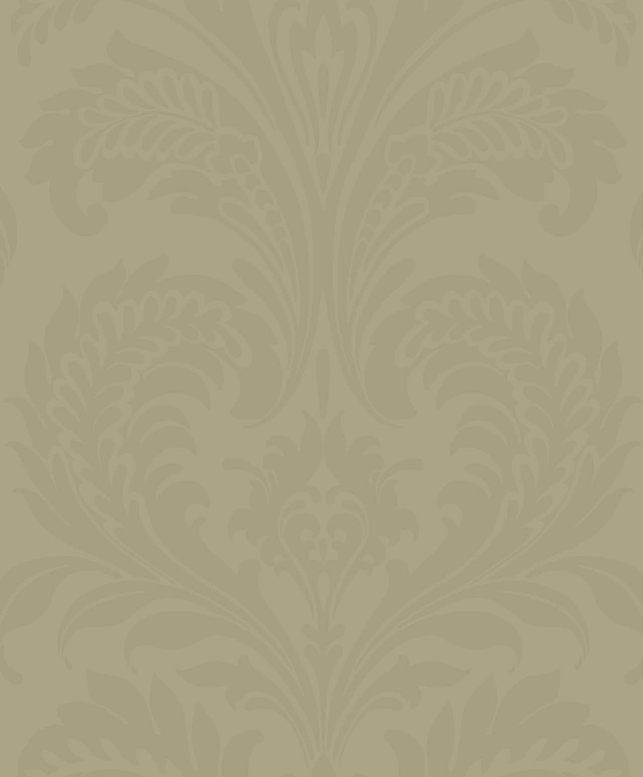 TRAVERTINA OLIVE  BEADS B  Milan-Wallpaper-CO00147