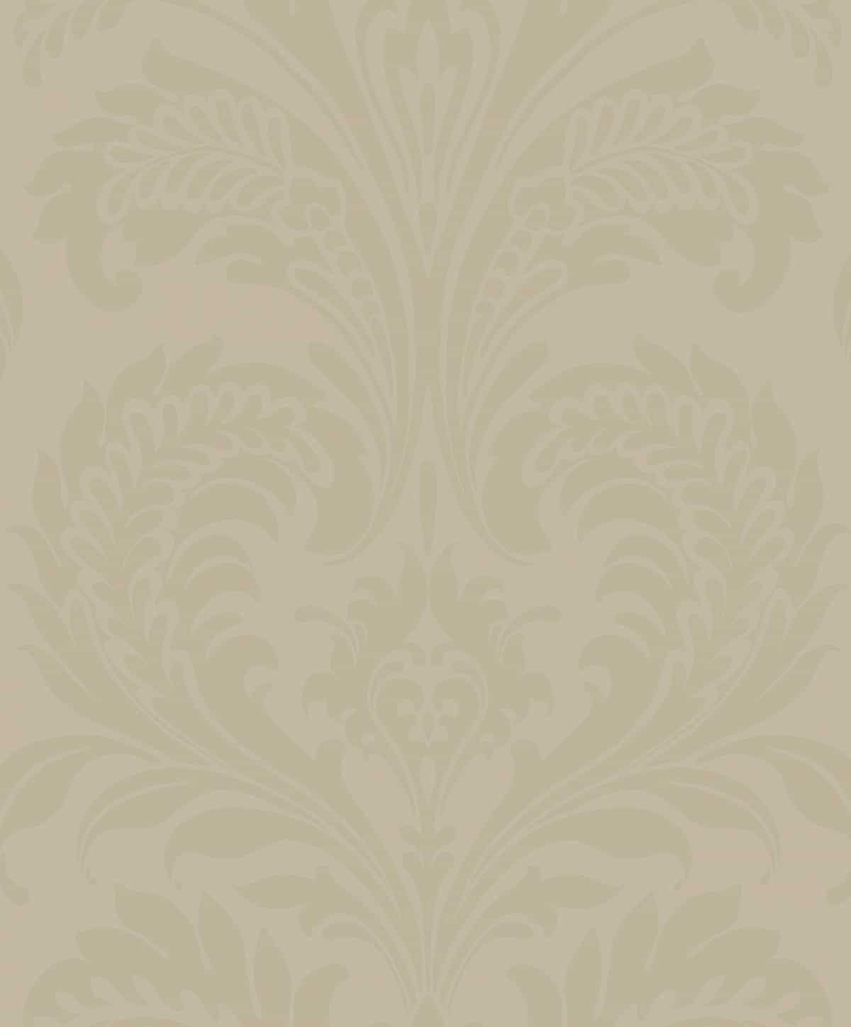 TRAVERTINA SAND BEADS B Milan-Wallpaper-CO00105