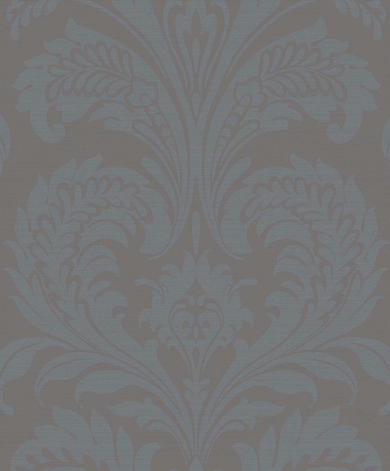 TRAVERTINA STEEL A Milan-Wallpaper-CO00149