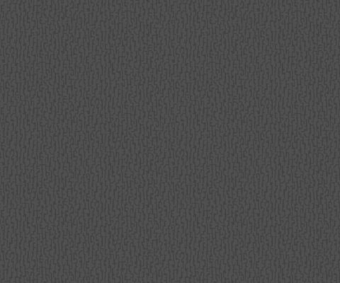 TRON CHARCOAL A decadence wallpaper