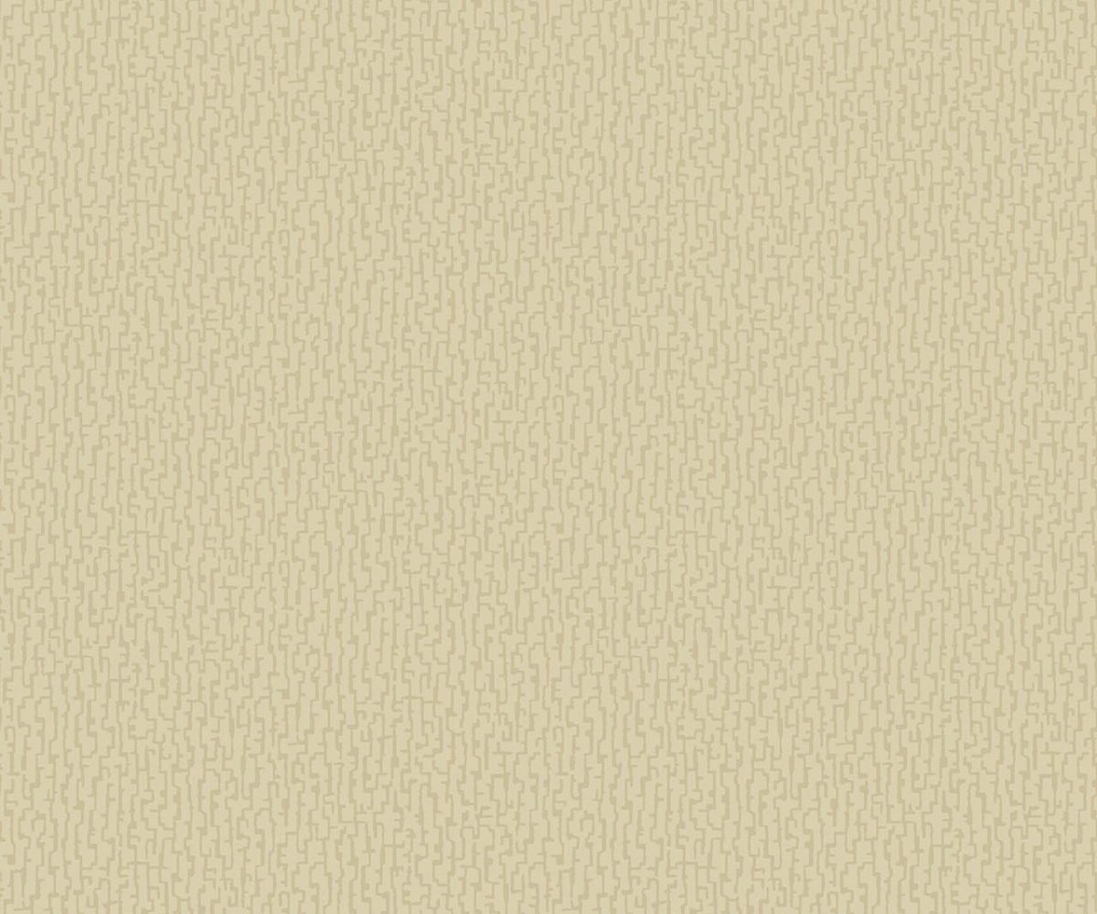 TRON GOLD  D decadence wallpaper-DC00162