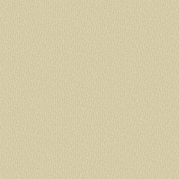 TRON GOLD D decadence wallpaper