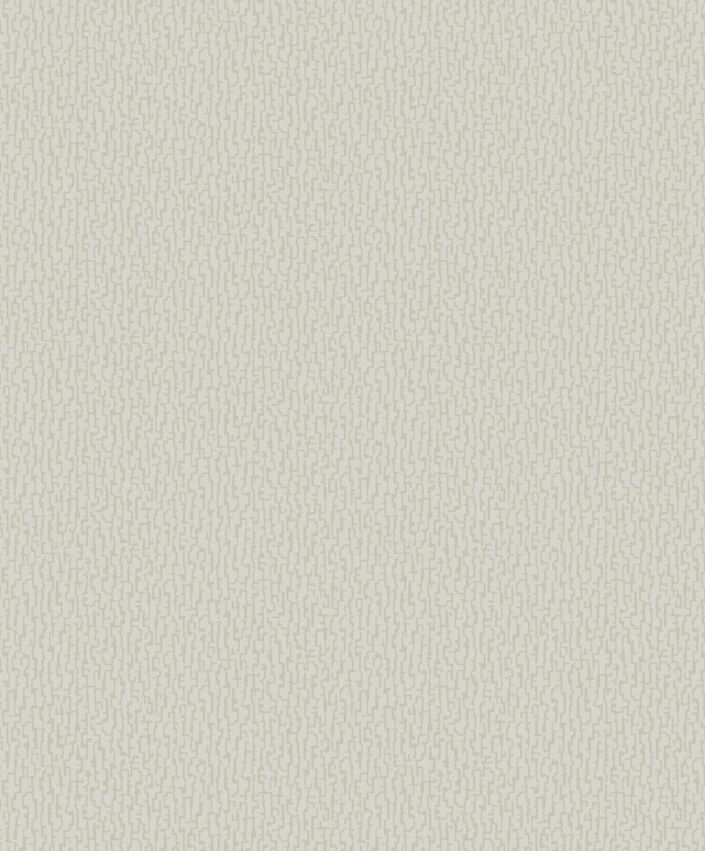 TRON KHAKI  D decadence wallpaper-]DC00160