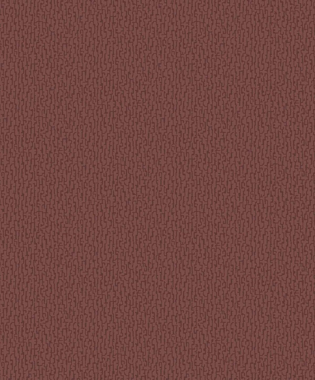TRON RUBY  D decadence wallpaper-DC00164