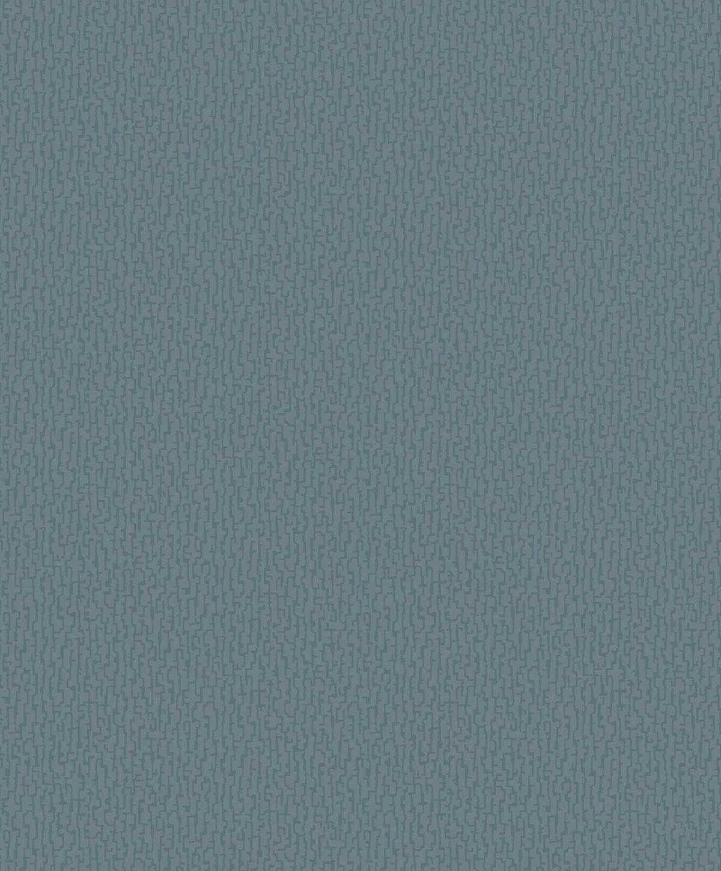 TRON TEAL D decadence wallpaper-DC00163