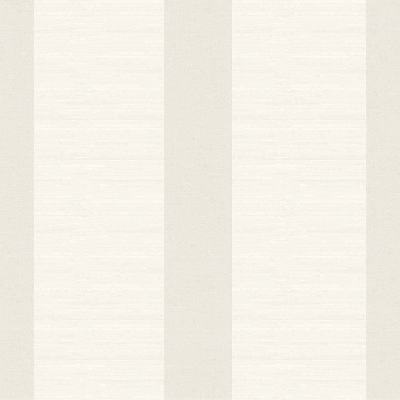 WIDE STRIPE IVORY  A Milan-Wallpaper-CO00107