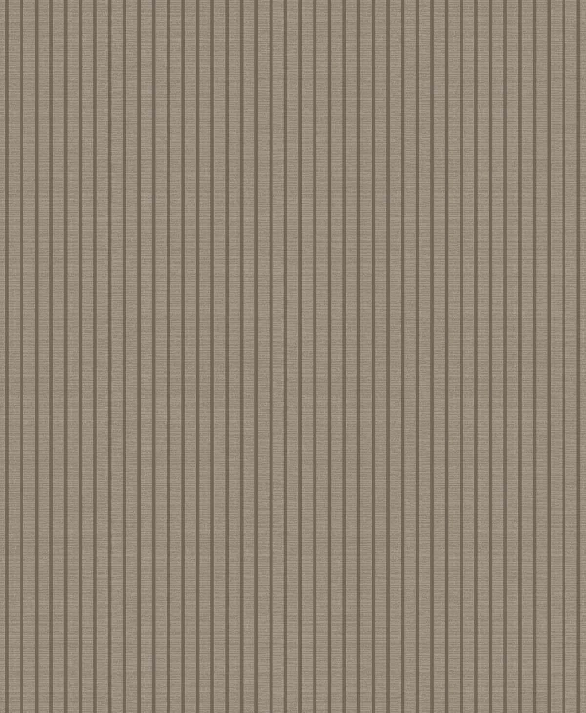 savile-row-SR00530