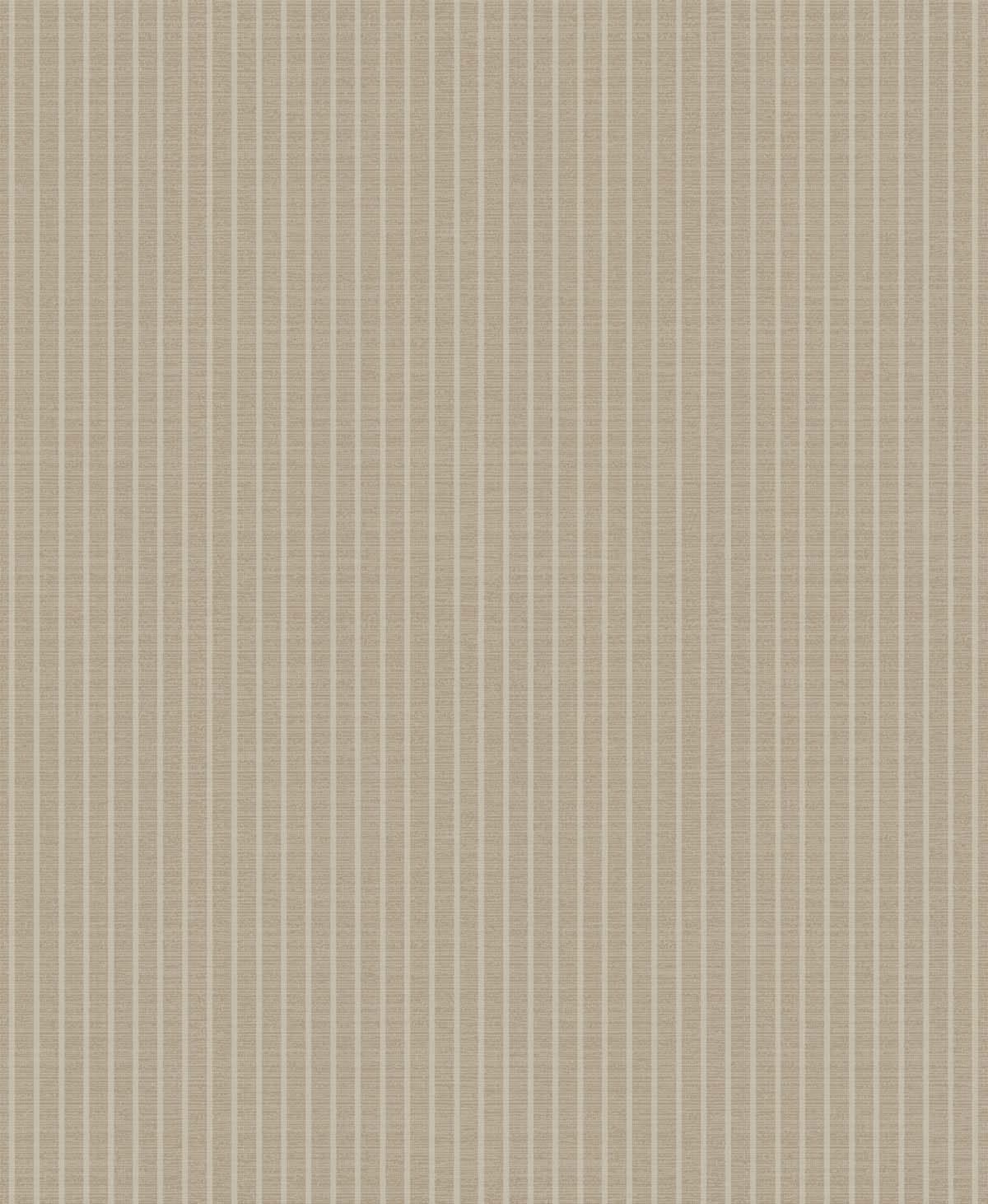 savile-row-SR00531