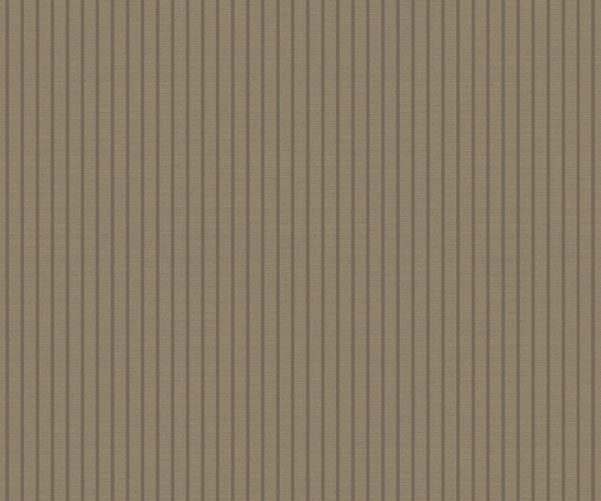 savile-row-SR00533