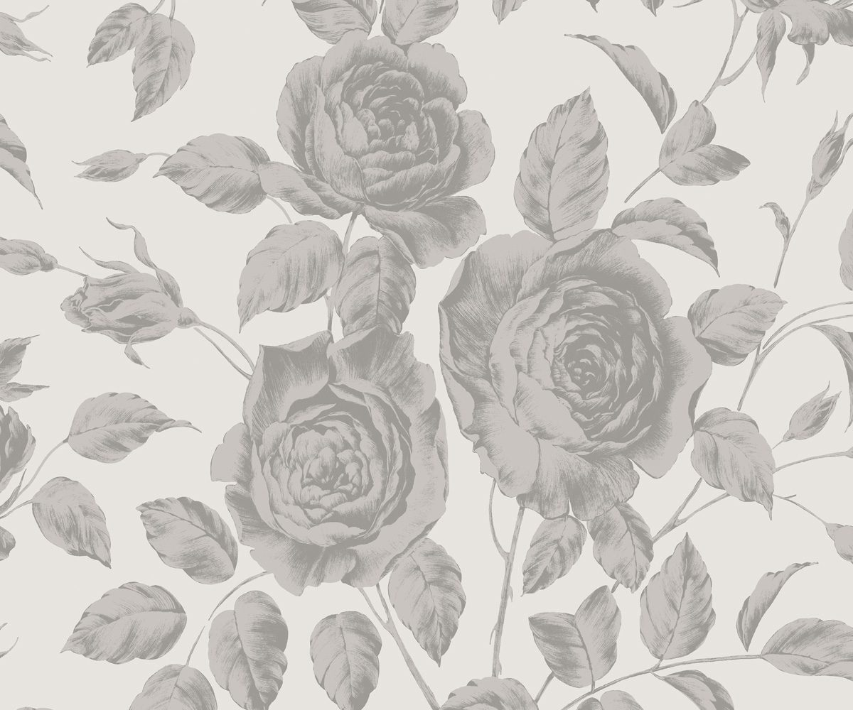 savile-row-wallpaper-Rose-SR00522