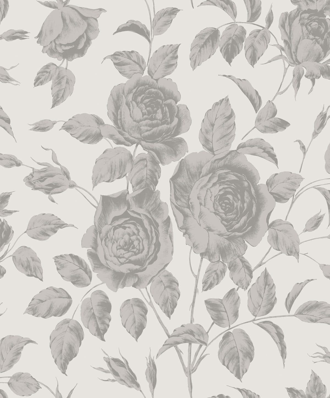 savile-row-wallpaper-Rose-SR00522