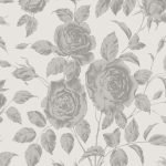 savile-row-wallpaper-Rose