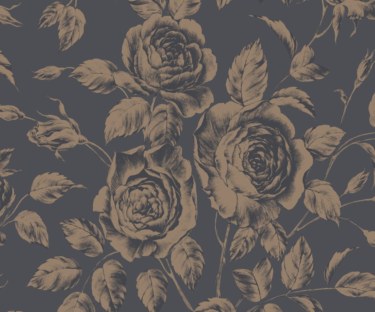 savile-row-wallpaper-Rose-SR00523