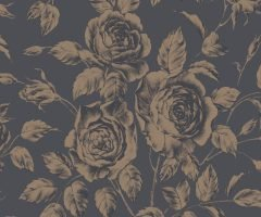 savile-row-wallpaper-Rose
