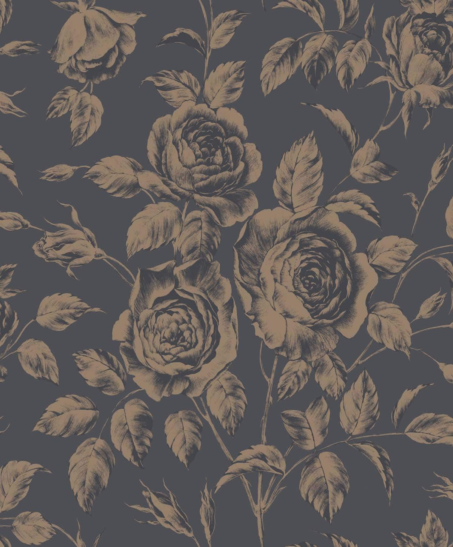 savile-row-wallpaper-Rose-SR00523