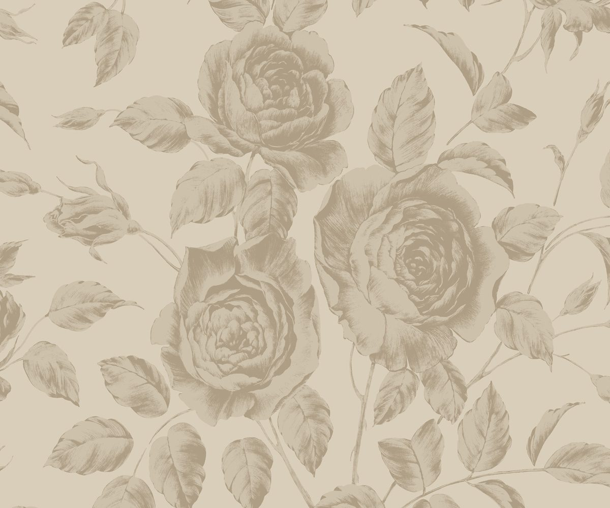 savile-row-wallpaper-Rose-SR00524