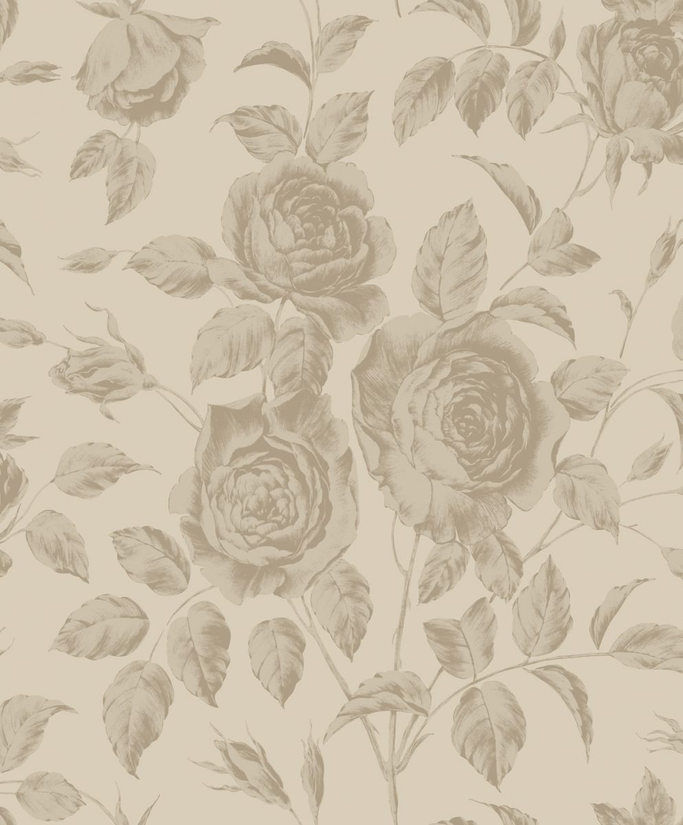 savile-row-wallpaper-Rose-SR00524