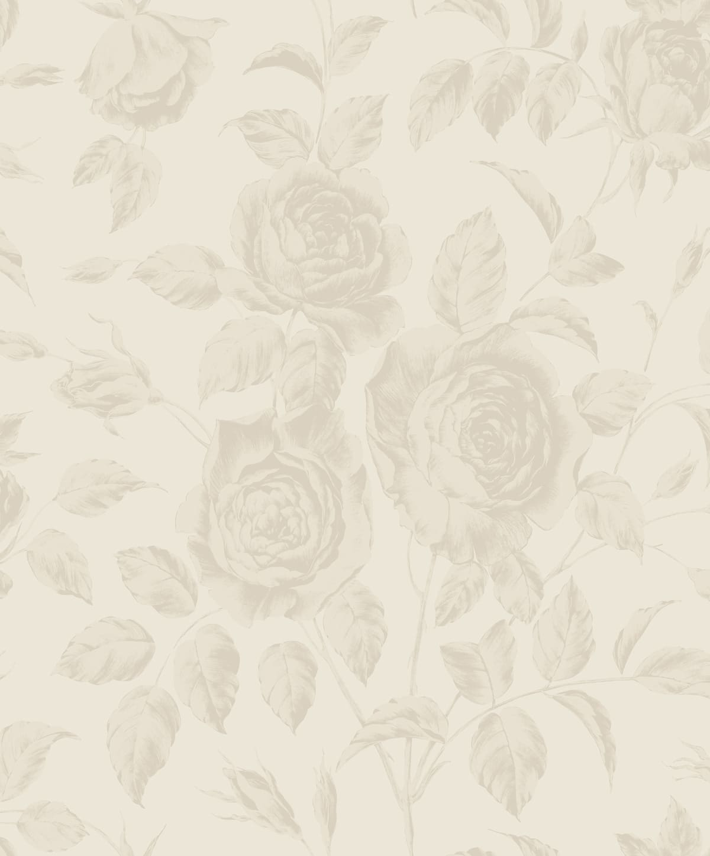 savile-row-wallpaper-Rose-SR00525