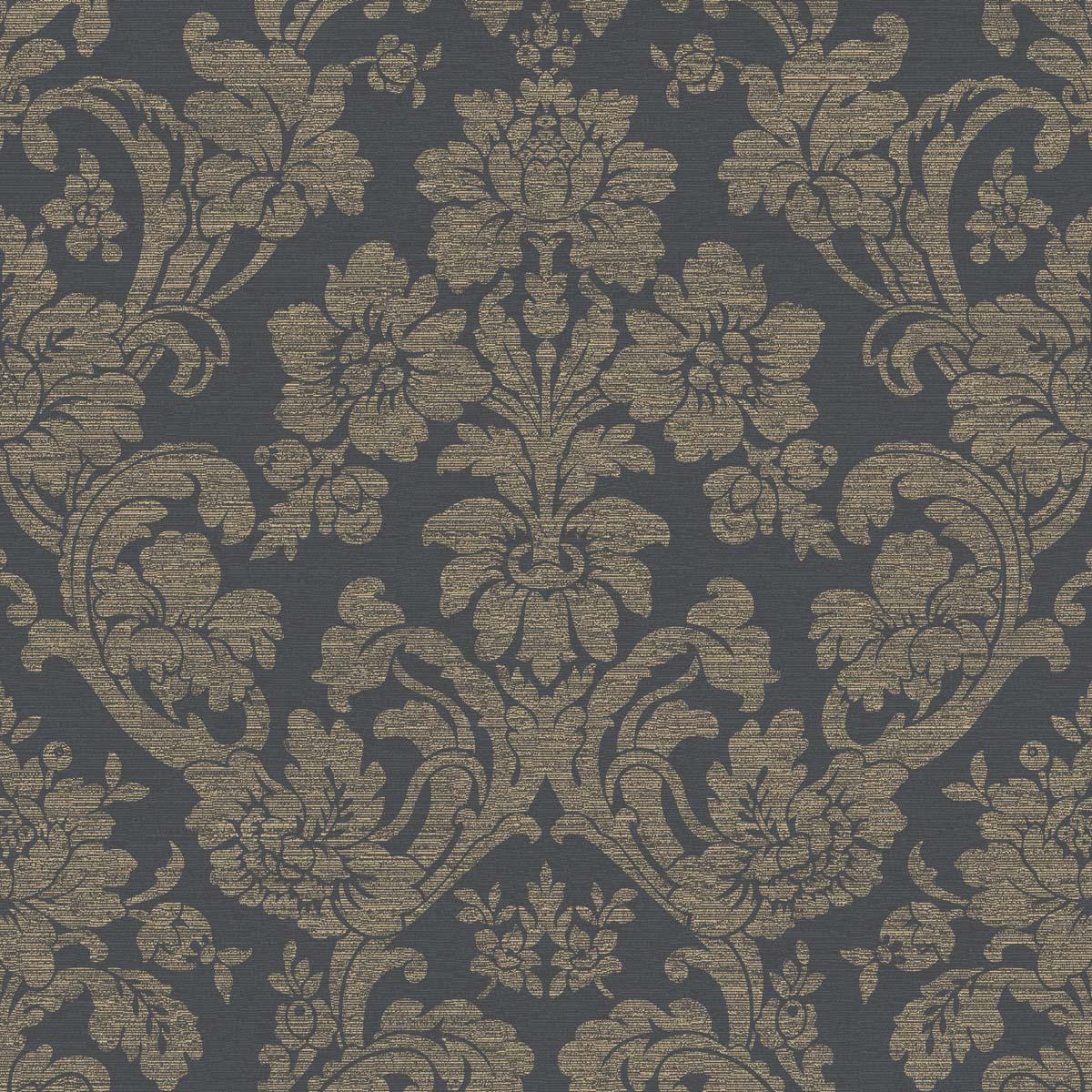 savile-row-wallpaper-VERMILLION-SR00534