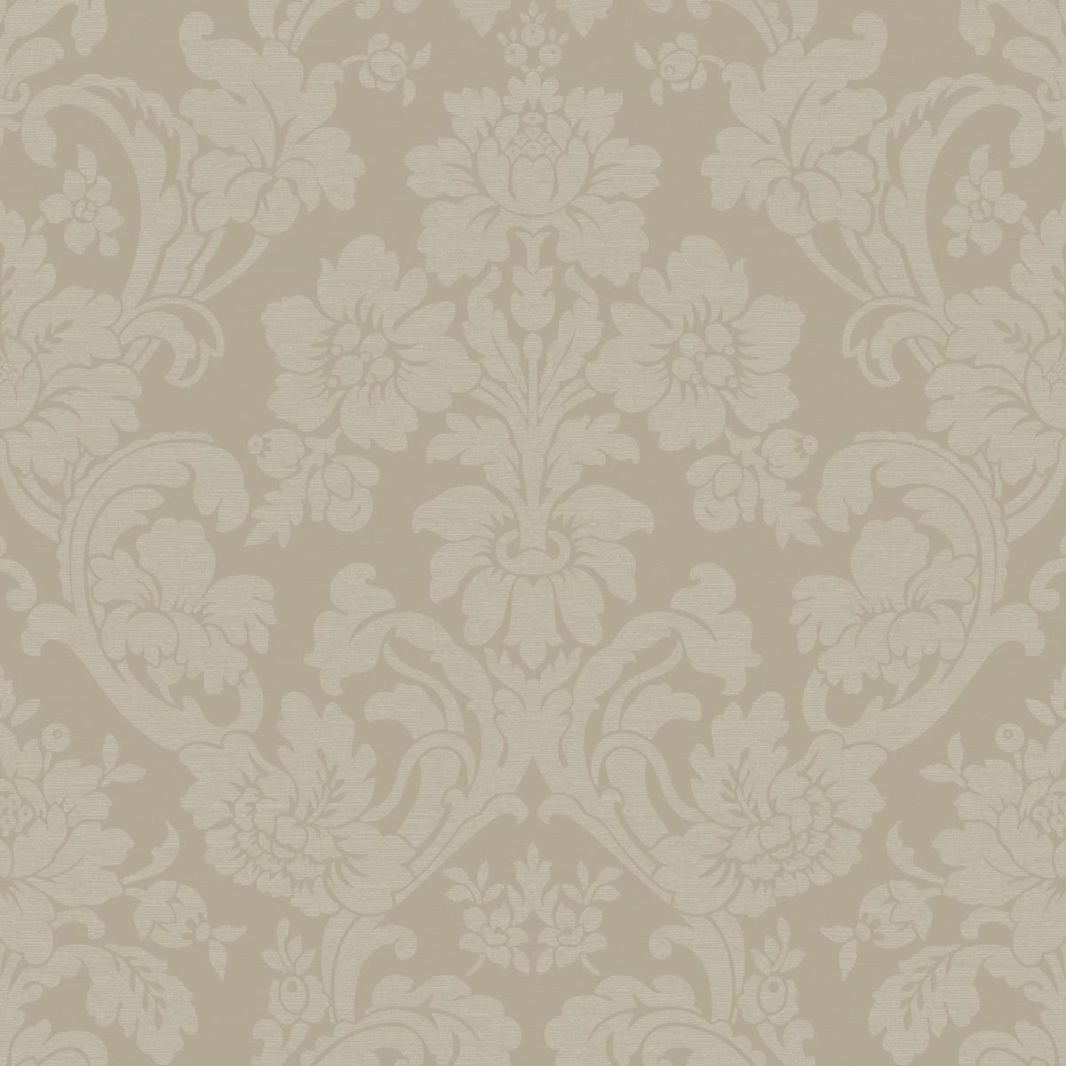 savile-row-wallpaper-VERMILLION-SR00535