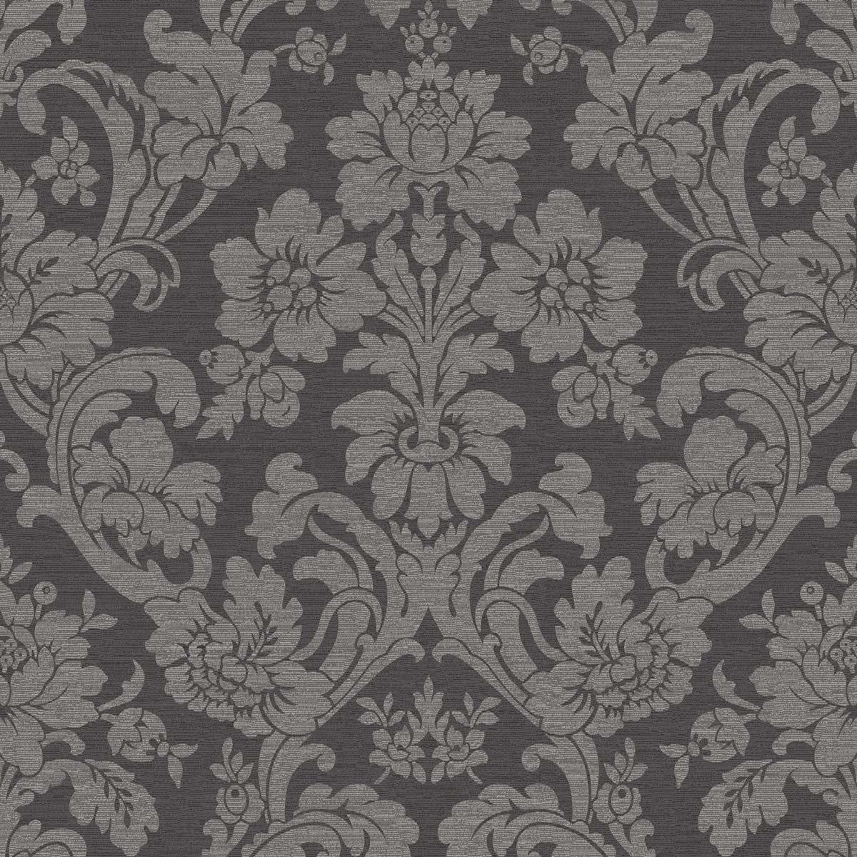 savile-row-wallpaper-VERMILLION-SR00537