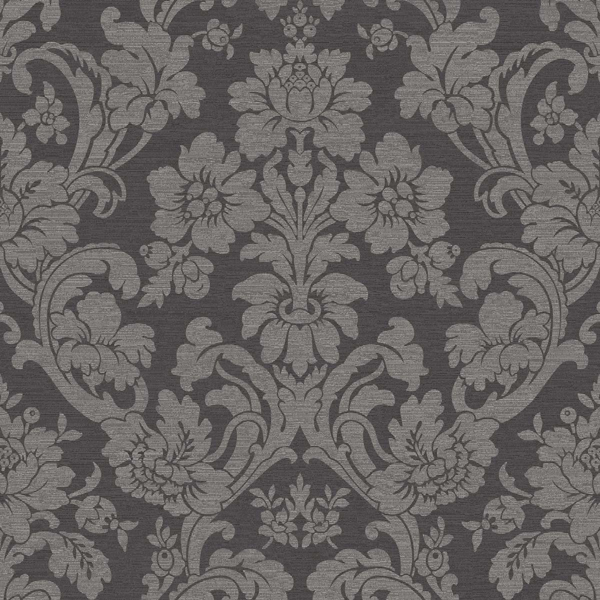 savile-row-wallpaper-VERMILLION-SR00537