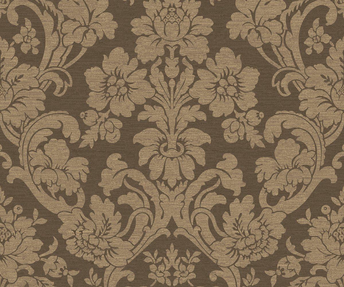 savile-row-wallpaper-VERMILLION-SR00538